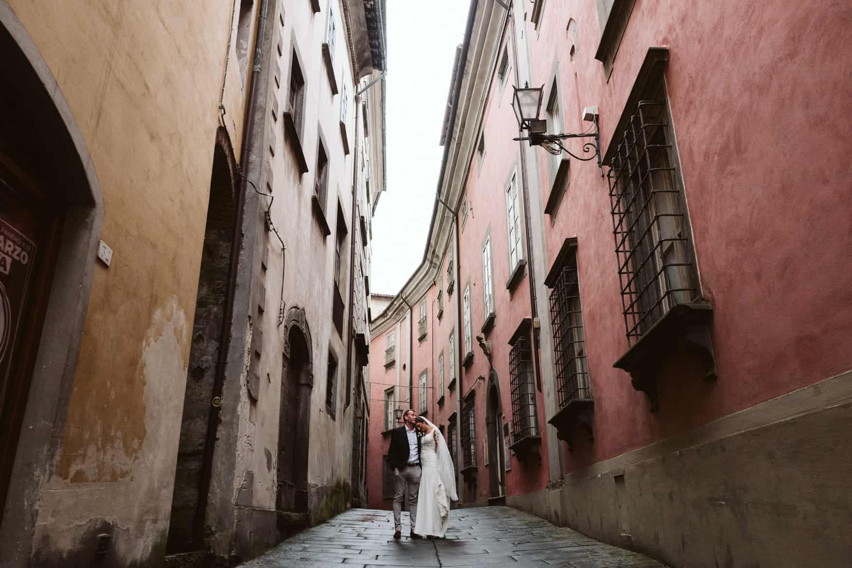 Tuscany Wedding Photographer-68