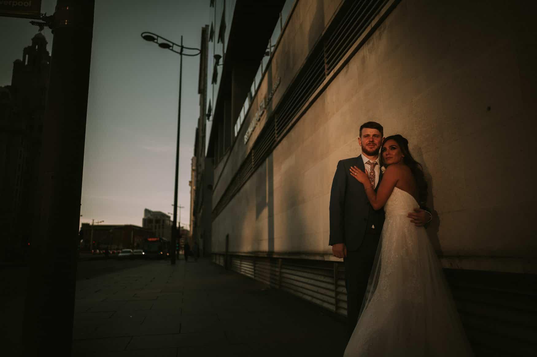 manchester wedding photographer-28