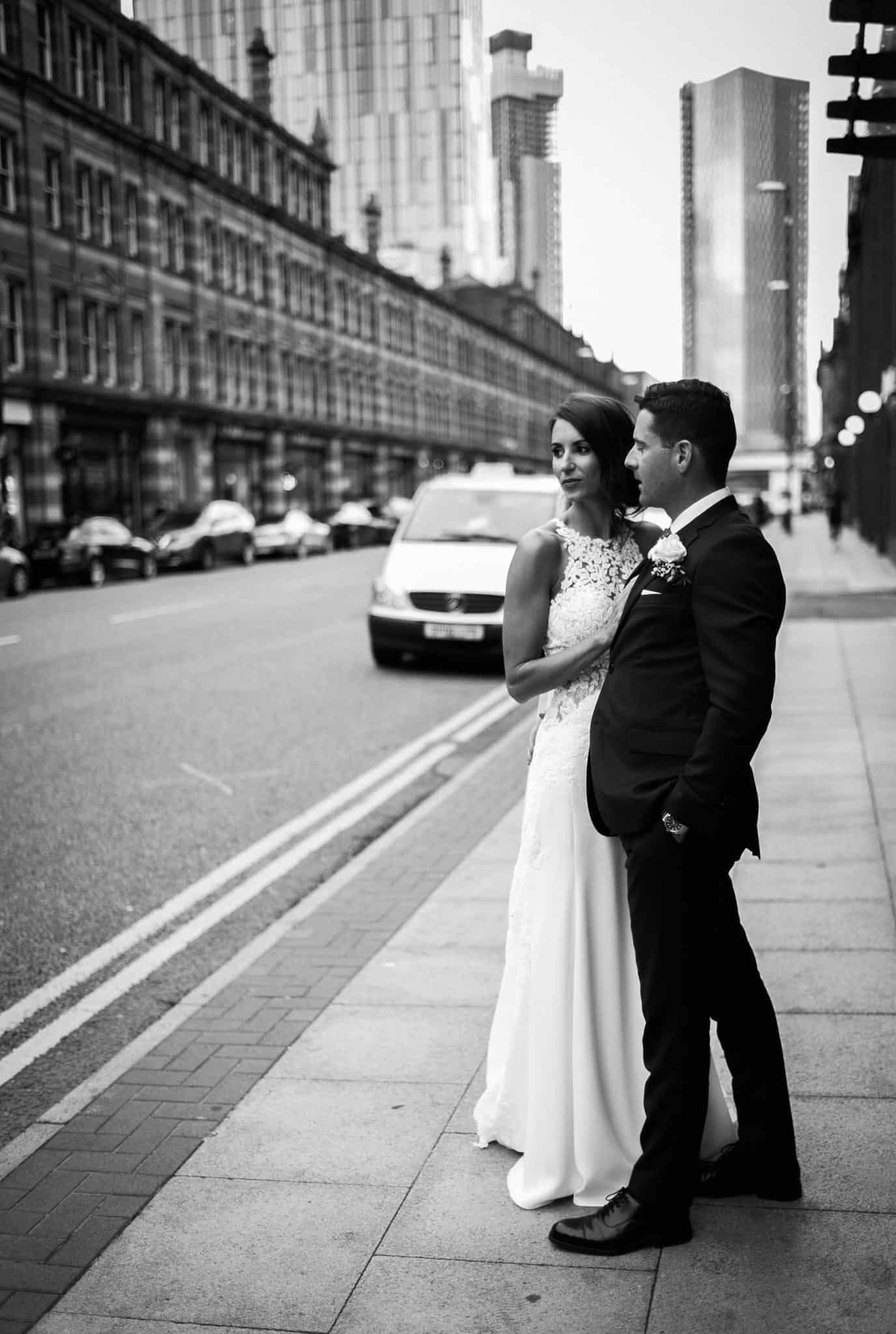 Great John Street Weddings-87