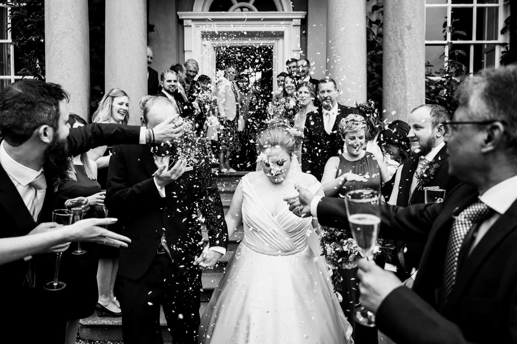manchester wedding photographer-5c